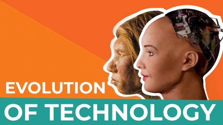 evolution of technology,how technology has changed the world,Technology Moving Too Fast,history of technology,Evolution of Modern Technology,technology today,evolution of computer,computer timeline,timeline of inventions,future technology predictions,inventions that changed the world,technology evolution,analog computer,what is technology,Evolution of Television,Digital Future Technology,technology advancement,evolution of technology timeline,tech evolution,