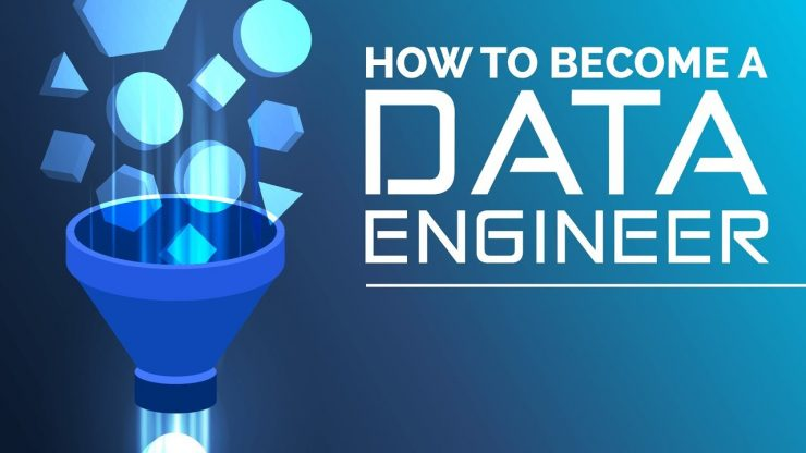 data science,365 data science,how to become a data engineer,how to become a data engineer in 2020,data engineer,become a data engineer,how much does a data engineer make,data engineer job description,data engineer skills,what is a data engineer,what does a data engineer do,data engineer salary,data engineer roadmap,what should a data engineer know,what tools do data engineers use,data engineer career path,what degree is needed for data engineering,