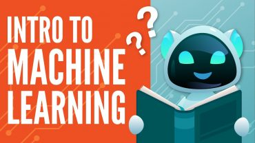 introduction to machine learning,intro to machine learning,machine learning introduction,machine learning basics,machine learning basics for beginners,what is machine learning,machine learning tutorial,machine learning tutorial for beginners,what is machine learning and how does it work,machine learning example,machine learning examples in real life,machine learning applications,machine learning algorithms,introduction to machine learning for beginners,data science,